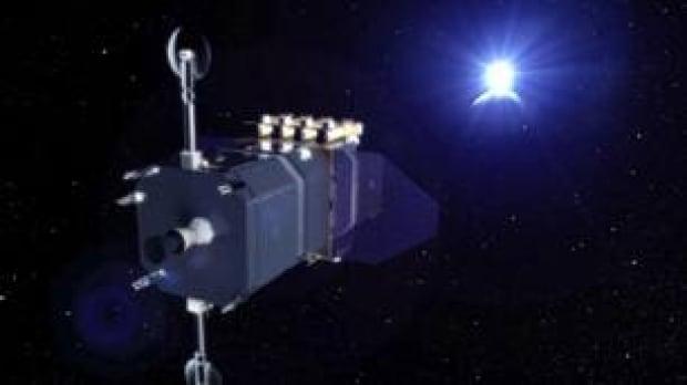 nasa-solar-observatory