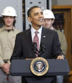 obama-energy-cp-8137595