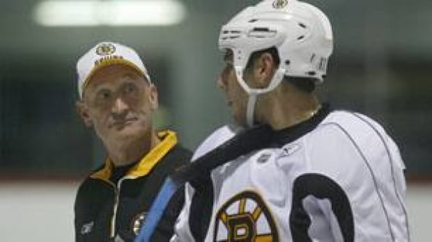 ramsay-lucic-2008