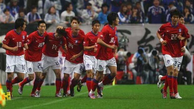 south-korea-team-100524