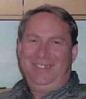 edm-hans-olson