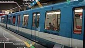 tp-metro-montreal-OK