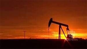 tp-oil-pump081118