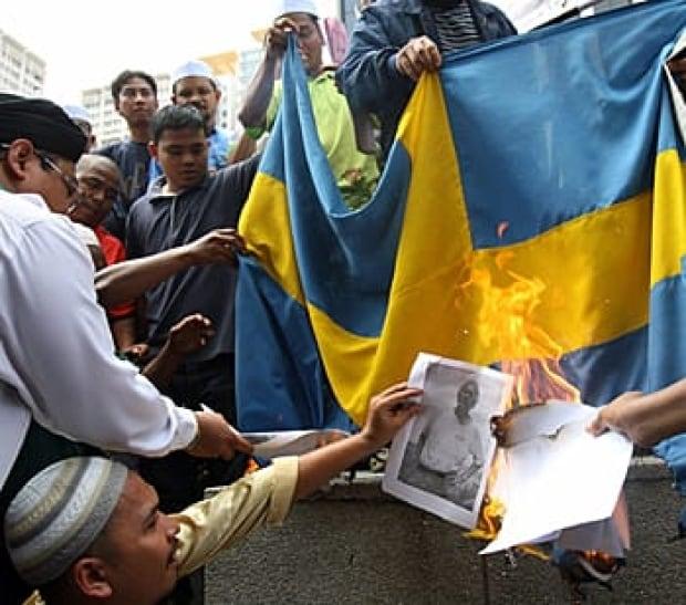 sweden-muslim-350-8379259