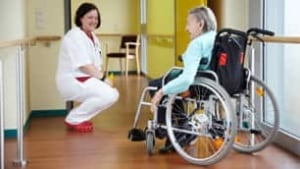 nursing-home306x172