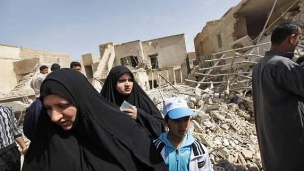 w-iraq-election-violence-cp-8269484