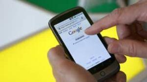 google-phone-306-cp