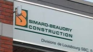 simard-beaudry-construction-0712