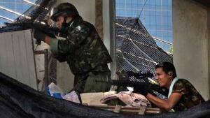 w-thai-security-cp-8666466