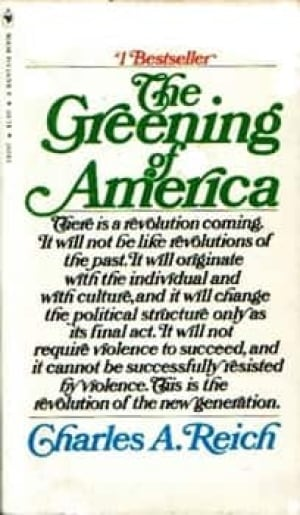 greening-cover