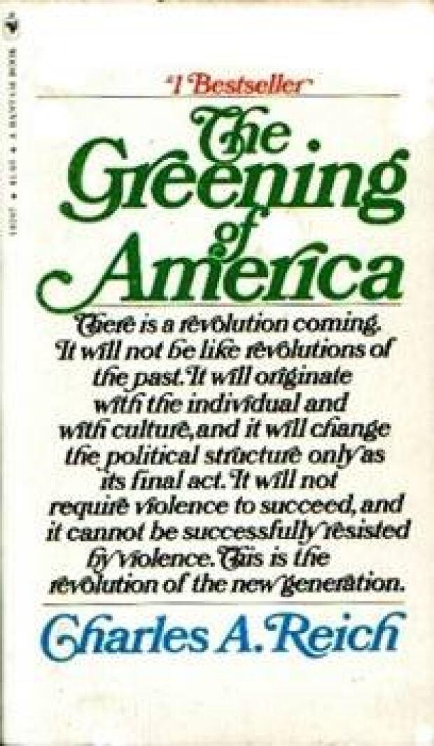greening-cover