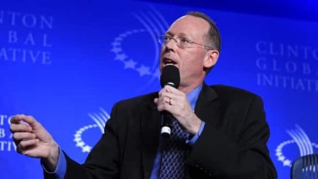 paul-farmer-584-reuters