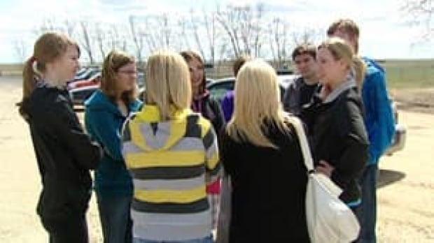 sk-bully-response-students_