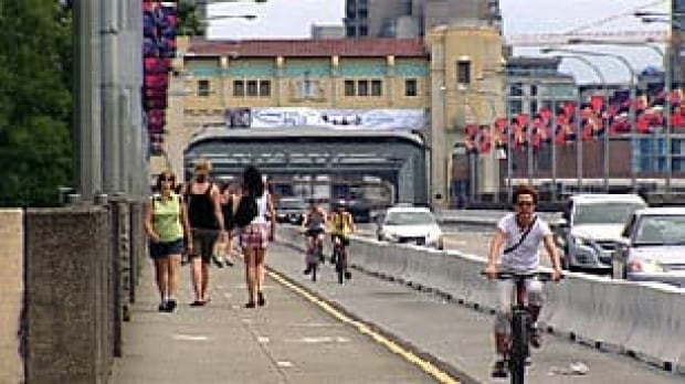 bc-090713-burrard-bridge-bike-lanes