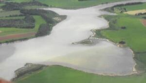 pe-full-anoxic-river