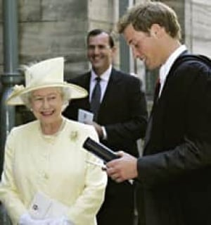 prince_william_cp_7907608