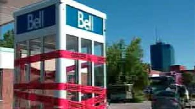 montreal-trois-rivieres-phone-booth