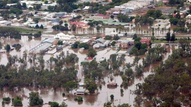 w-flood-aus-cp-9947586