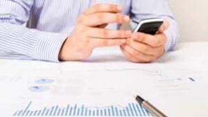 cellphone-complaints306x172