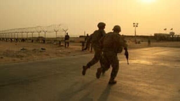 tp-iraq-soldier-cp-9229954