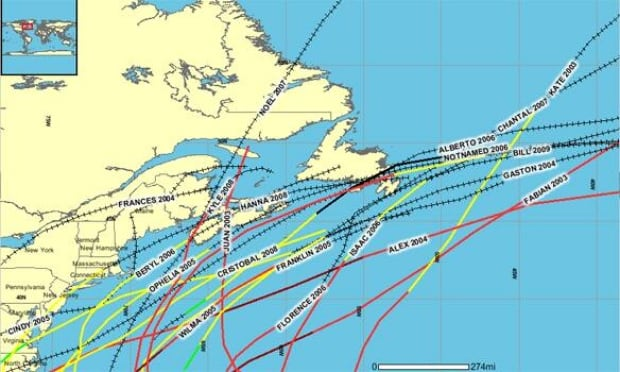 100902-storm-tracker-noaa-584px