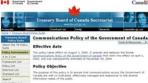 tp-100920-federal-communications-policy