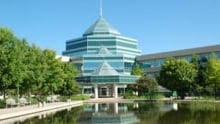 nortel-carling-campus-1019