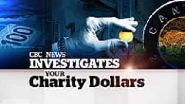 tp-your-charity-dollars