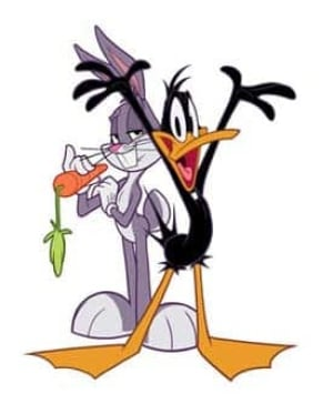 ott-looney-tunes-warner-bros