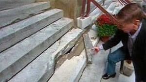 st-james-church-steps-1008