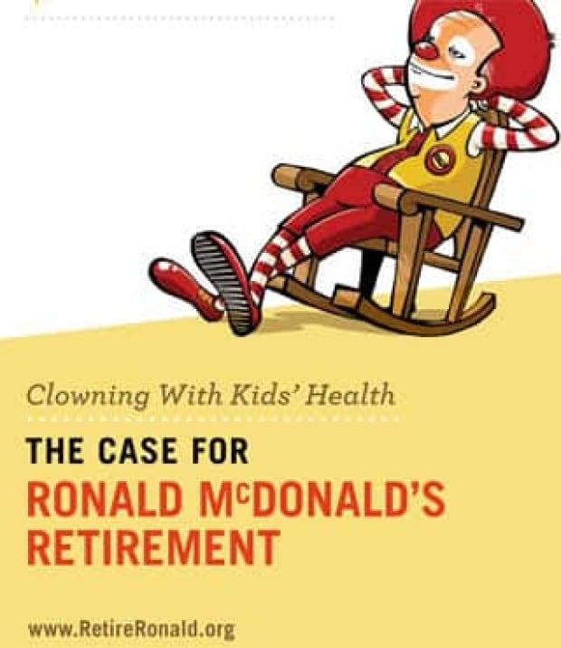 photo-retire-ronald-campaign