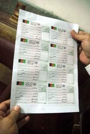 fake-afghan-voter-cards-cp-9396585