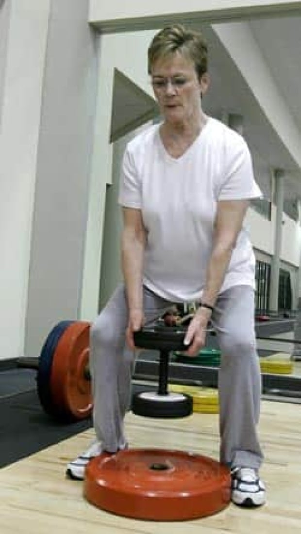 exercise-weights-cp-2682273