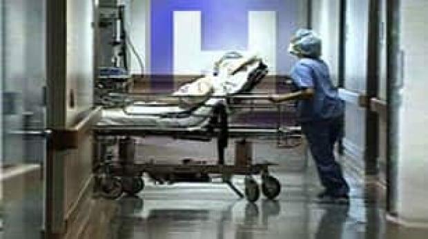 tp-edm-hospital
