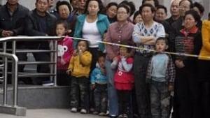 tp-china-chinese-cp-8428513