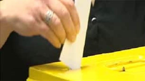 tp-100113-algonquin-vote-ballot