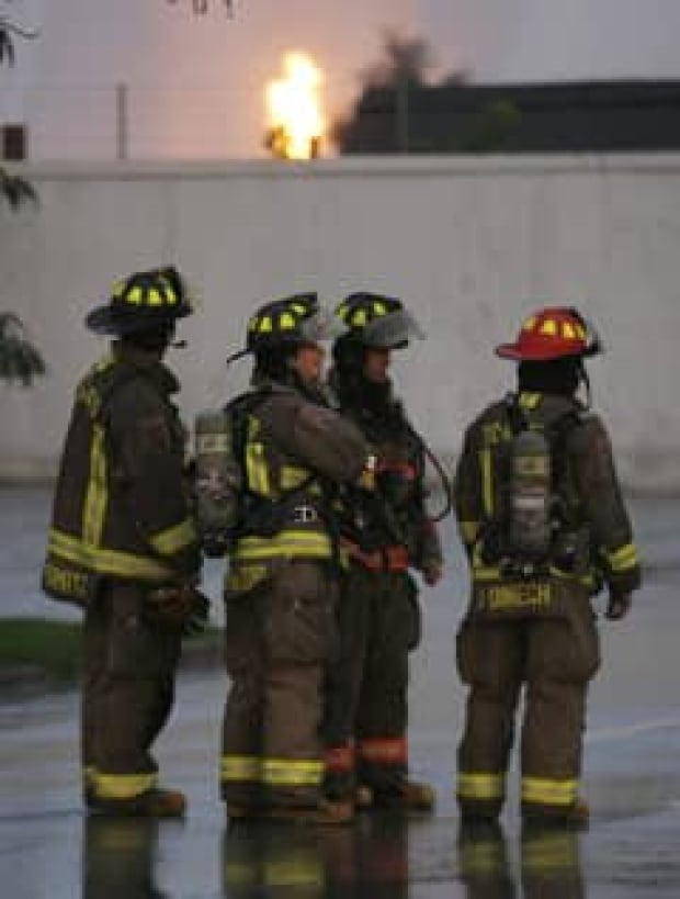 firefighters-cp-5304323