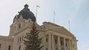 sk-legislature-2010