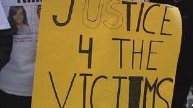 tp-mb-drunk-justice-4-victi