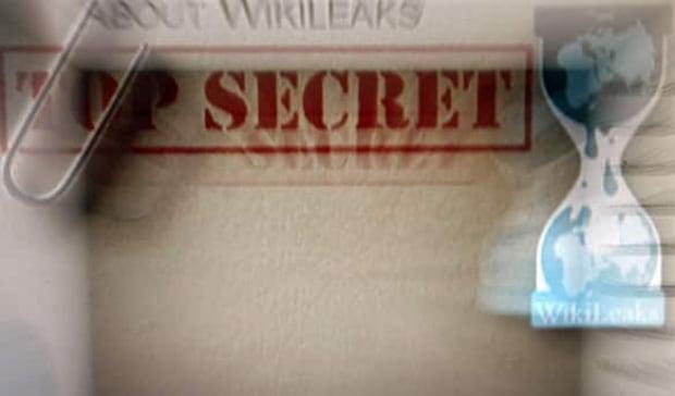 wikileaks-584-rtxvaqe