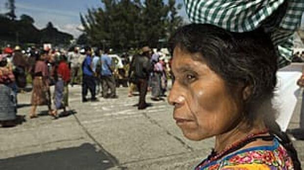 tp-guatemala-cp-95768401