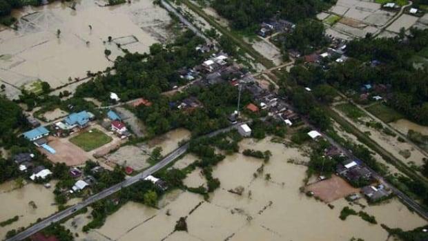 thailand-floods-584-cp-9679