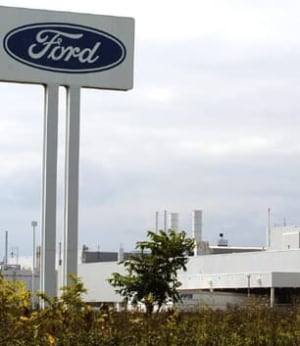 ford-windor-plant-cp-821711