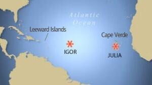 tp-atlanticocean-igor-julia