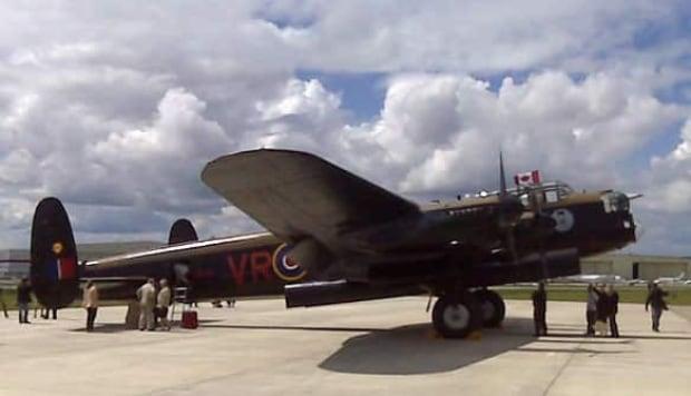 cgy-lancaster-bomber