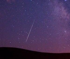 perseid-meteor-cp-715370