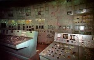 chernobyl-control-room-cp-9893688-250x160