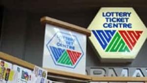sk-lottery-kiosk-file