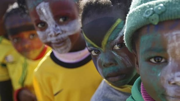 f-africa-2010-cp-kids-584