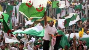 algeria-fans-091118